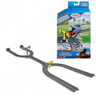 Thomas and Friends - Set Rails Signal Extension - Trackmaster Revolution Mattel