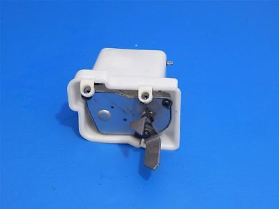 GE Profile Refrigerator PSS26NGPA CC Ice Dispenser Auger Motor WR60X10125