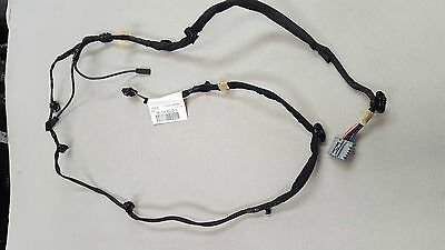 Fantastic Peugeot 207 1 6 Petrol 5Fw Engine Wiring Loom Harness From Running Wiring Digital Resources Funiwoestevosnl