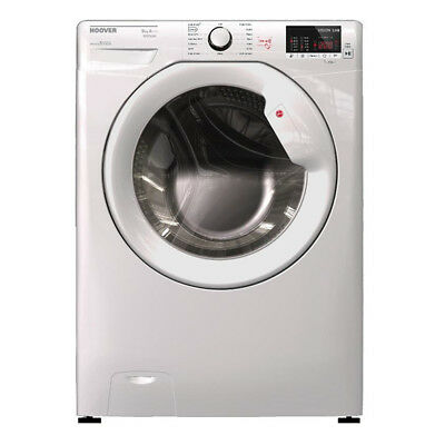 Hoover  HLW585DC Washer Dryer