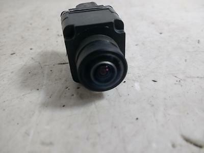 2014 AUDI A8 Saloon Rear Reversing Parking Camera 7P6980551C