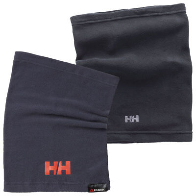 Helly Hansen 2017 Mens Polartec Ski Snowboard Neck Warmer Gaitor Snood