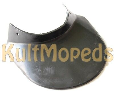 Dirt Protection Pass for SIMSON Star SR4 Habicht MUDGUARD MUD FLAP FENDER