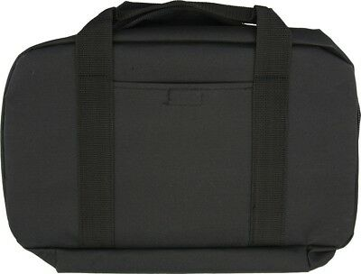Miscellaneous--Knife Carrying Case Holds 22