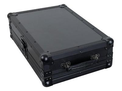 DAP Case for CDJ/DJM Nexus Pioneer DCA-PIO6
