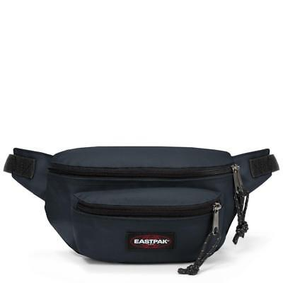 Eastpak Doggy Bag Marsupio EK073.22O Space Navy