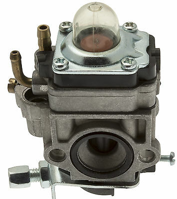 Carburettor Fits HONDA Engine GXH50 On BELLE Mixer