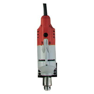 Milwaukee 4253-1 120V AC 1/2-Inch Motor for Electromagnetic Drill Press