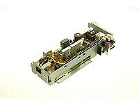 NEW! HP Inc. RP000376024 Lower high voltage power