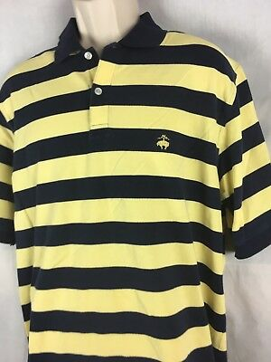 Polos Shirts Bobby Jones Mens Ss Polo Xl Cool In Summer And Warm In Winter