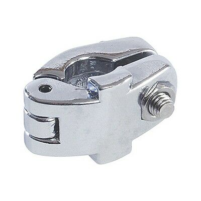 Gibraltar SC-HML127 Hinged Memory Lock - 12.7mm (1 Per Pack)