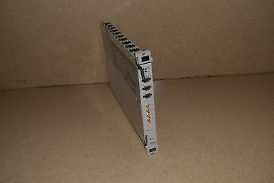 Agilent / Hp  E8491B 75000 Series C Ieee-1394 Pc Link To Vxi (Tp151)
