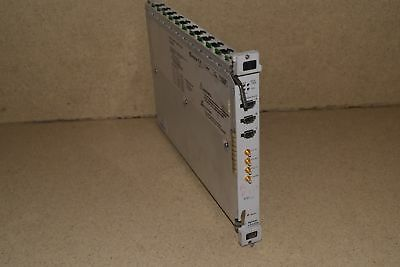 << Agilent E8491B 75000 Series C Ieee-1394 Pc Link To Vxi (Tp152)