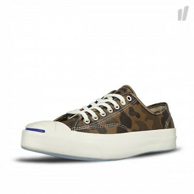 ee45ec8cb8f1fc CONVERSE JACK PURCELL Signature Ox Sand Dune Low Top Shoes 151457C ...
