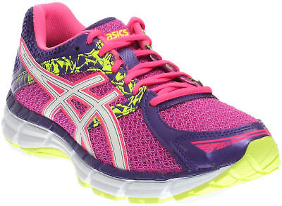 ASICS Gel-Excite 3 Pink - Womens  - Size