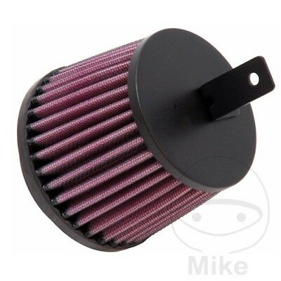 Scooter K&N Air Filter (HA-2586)