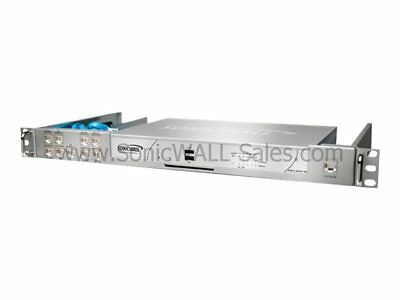 NEW! Sonicwall 01-SSC-0438 Rack Mounting Kit for  Tz500