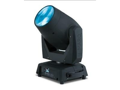 Marq Lighting Gesture Beam 400 - 75W LED Beam Moving Head