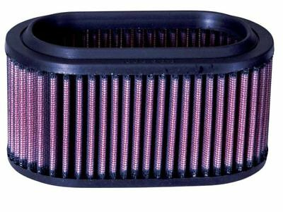PL-1002 K&N Air Filter fit POLARIS 500; 425; 427; 400; 377