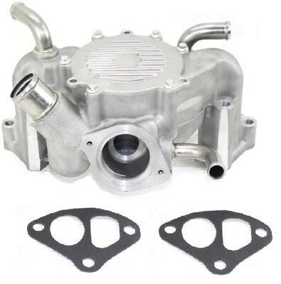 Engine Water Pump for Chevrolet Camaro Pontiac Firebird 5.7L V8 Premium