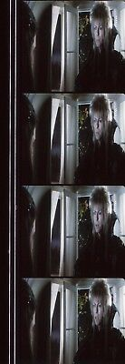 Labyrinth David Bowie 35mm Film Cell strip very Rare t26