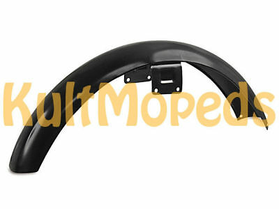 Mudguard Fender Front Pas for SIMSON S51 S50 S70 S83 primed metal NEW