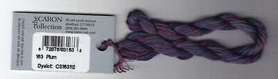 Caron Waterlilies - Silk  Floss - Some Colors - #163 to  #175