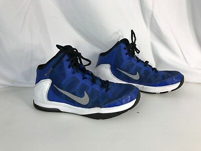 Nike Air Without A Doubt Black - Mens - Size •  39.96 - PicClick ca1b5f1cc