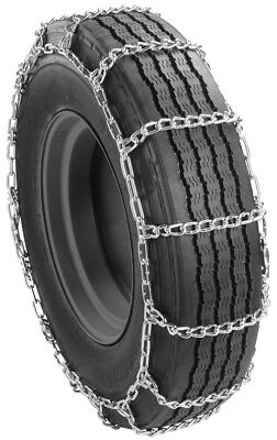 Rud Truck - Highway Service Single 265/70-18 Truck Tire Chains