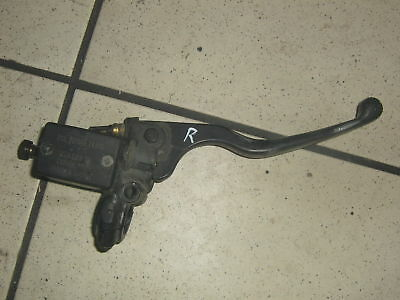 Vacuum Brake Pump Front Brake Right Peugeot Sv 50