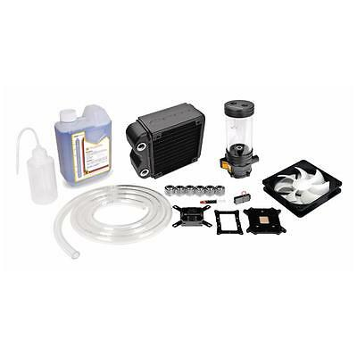 Thermaltake Wasserkühlung Pacific RL120 Water Cooling Kit