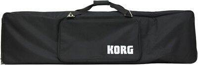Korg Krome and Kross 88 Soft Case