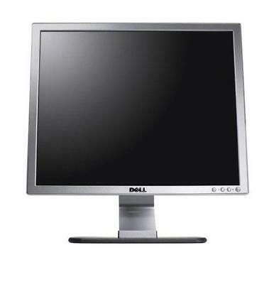 "Dell SE197FP 19"" TFT LCD Monitor 1280 x 1024 Wall Mountable VESA 100 Stand New"