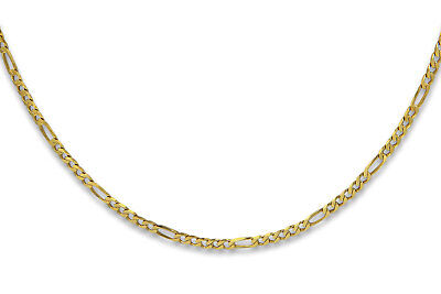 TRENDOR Jewellery Gold Necklace 88452
