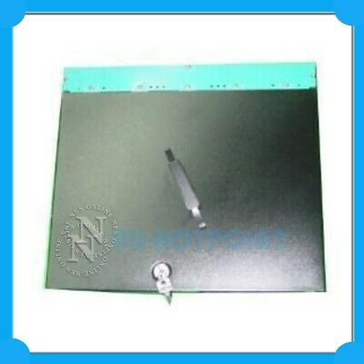 POSBOX Lockable Lid Special for EC410 4Note/8Coin Cash Drawer BCD-ED410-WIRE-LID