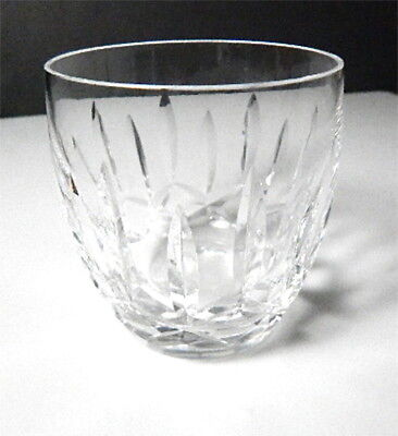 Waterford KILDARE 9 oz Old Fashioned Tumbler(s)