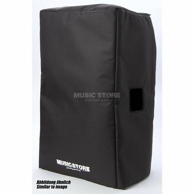 MUSIC STORE MUSIC STORE - Cover - RCF ART 712A/732A gepolstert