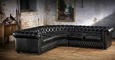 ecksofa eck wahl leder stoff textil couch sofa polster. Black Bedroom Furniture Sets. Home Design Ideas