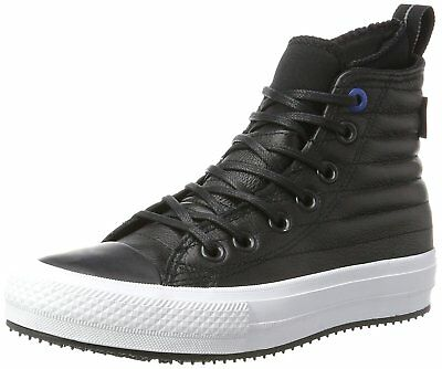 TG.41.5U Converse Chuck Taylor All Star Sneakers Unisex a Adulto