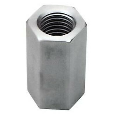 ammco 903102 NUT FOR 3101 and 4101 Arbors, BRAKE Torno Accessories