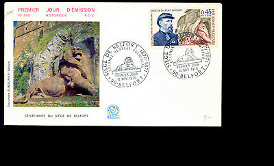 PKStamps - 1¢ Start - 10425 - World Wide - Cover - Free Shipping!!