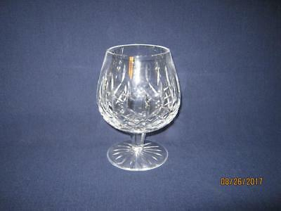 4 waterford crysals glasses picclick uk - Waterford cognac glasses ...