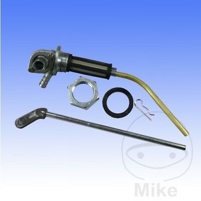 Scooter Filter Assembly Petrol Fuel Tap