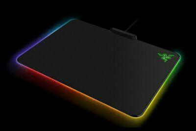 Razer Firefly Cloth Edition Gaming Mousepad