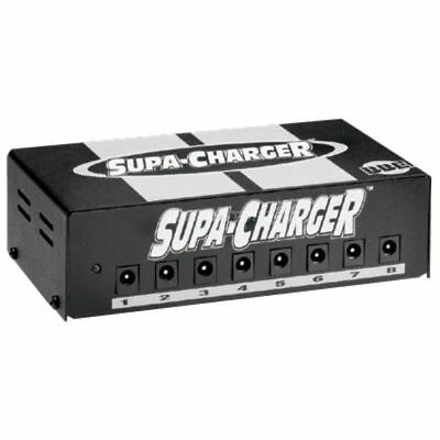 BBE BBE - Supa Charger Netzteil