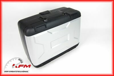 BMW R1200GS K25Topcase Variotopcase top case Original BMW Neu