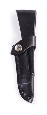 *Buck Sheath 0539-05-BK for Open Season Bird/Trout Blk