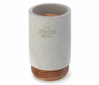 Miller Electric, Plasma Cutter Torch Retaining Cup, For Use with Spectrum 875