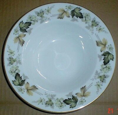 Royal Doulton LARCHMONT Dessert Bowl TC1019