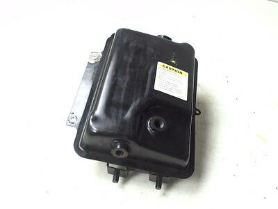 2008  Spyder GS 990 2009-2010 GS RS Roadster Oil Tank Reservoir Container